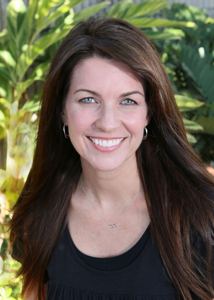 Meet The Team | Dentist Clearwater FL | Jeffrey Ellenberg DMD PA